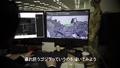 Godzilla Monster Planet - Featurette - 00053