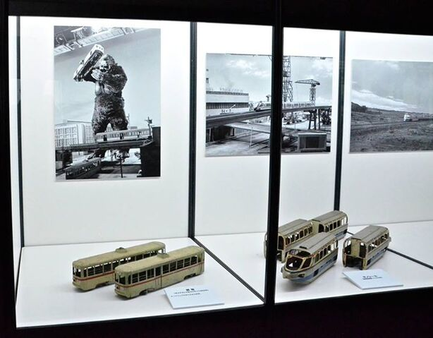 File:Train props from Showa.jpg
