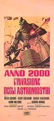 File:Invasion of Astro-Monster Poster Italy 6.jpg