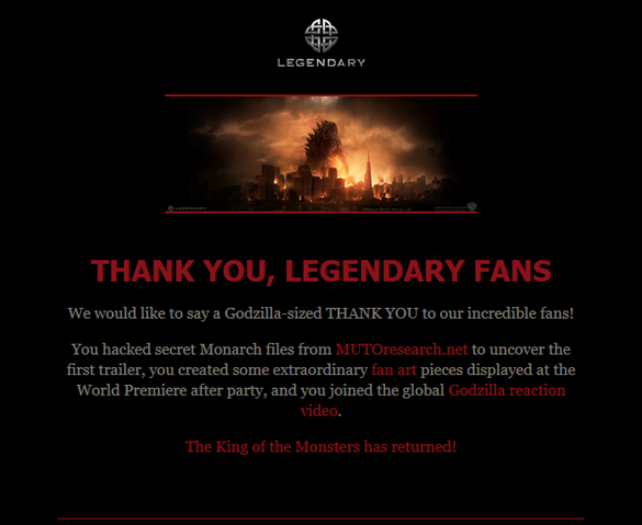 File:Legendary Newsletter Thank You Godzilla Fans.png