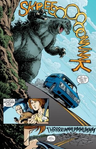 File:ONGOING Issue 6 - Page 2.jpg