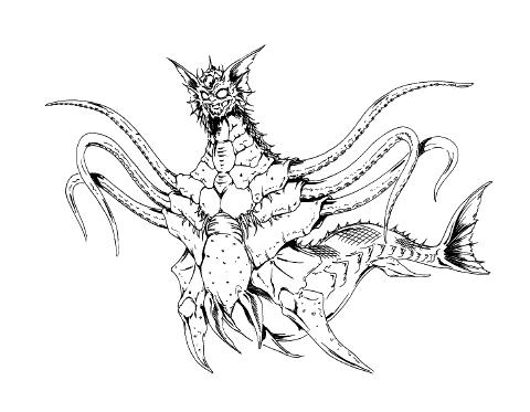 File:Concept Art - Yamato Takeru - Kaishin Muba 3.png