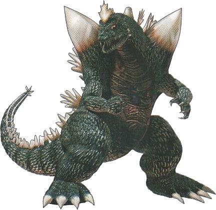 File:Godzilla Save The Earth SPACEGODZILLA.png