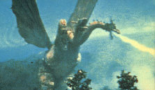File:King Ghidorah 3.jpg