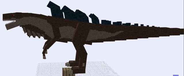 File:Minecraft Zilla .jpeg
