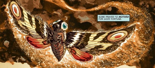 File:Mothra Cataclysm.jpg