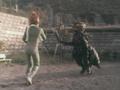 Go! Greenman - Episode 2 Greenman vs. Antogiras - 9 - Charge!!!