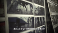 Godzilla Monster Planet - Featurette - 00049