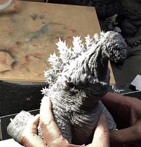 File:Godzilla figure mold.jpeg