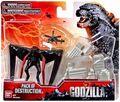 Godzilla-Winged-Muto