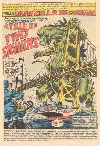 File:Godzilla Vol 1 3 001.jpg