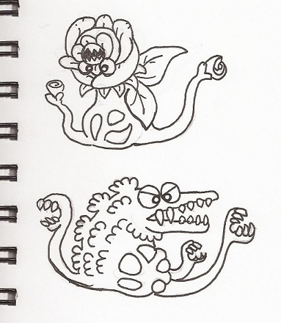 File:Godzilland biollante.jpeg