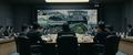 Shin Godzilla - Theatrical Trailer - 00004