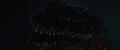 Shin Gojira - Trailer 2 - 00021