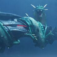 Godzilla.jp - Manda 2004.jpg
