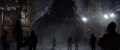 Godzilla (2014 film) - Asia Trailer - 00002