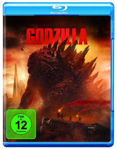 File:Godzilla 2014 Germany Blu-ray + Ultraviolet.jpg