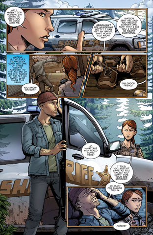 File:Project Nemesis Issue 1 pg 7.png