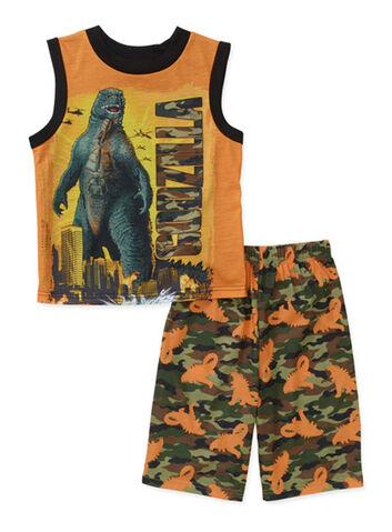 File:Godzilla 2014 Boys 2 Piece Muscle Sleeveless Tee and Short Pajama Set.jpg