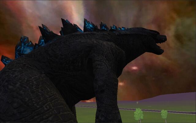 File:Godzilla statue mod.jpeg
