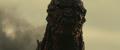 Shin Godzilla (2016 film) - 00082