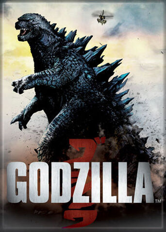 File:Godzilla 2014 Photo Magnet Full Body.jpg