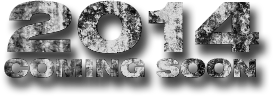 File:Godzilla 60th Website - 2014 Coming Soon.png
