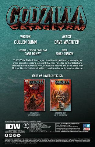 File:Godzilla Cataclysm Issue 5 - Page 0.jpg