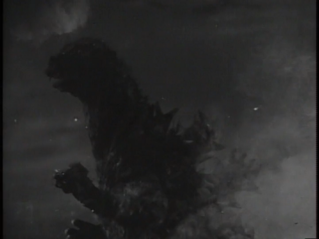 File:Godzilla Raids Again - 27 - More missiles.png