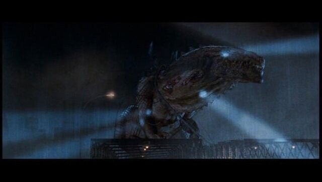 File:Zilla 1998 - I Guess You Can Say Zilla Is Getting The Spotlight.jpg