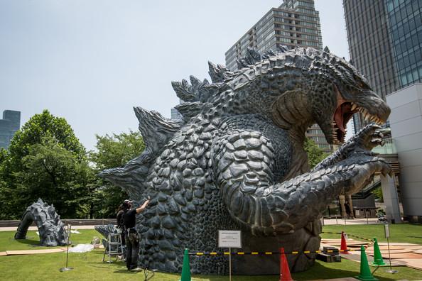 File:Godzilla4.jpg