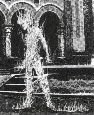 File:Human Torch.jpg