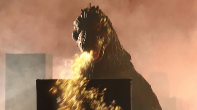 File:Nerdist Godzilla Lawyer SnickersGoji 3.png