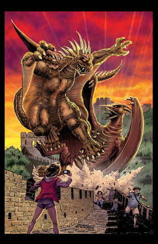 File:RULERS OF EARTH Issue 5 - Cover A Textless.jpg
