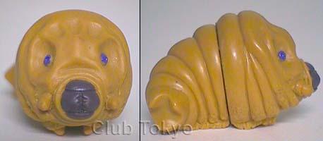 File:Sofubi Collection 1 Mothra Larva 1964.jpg