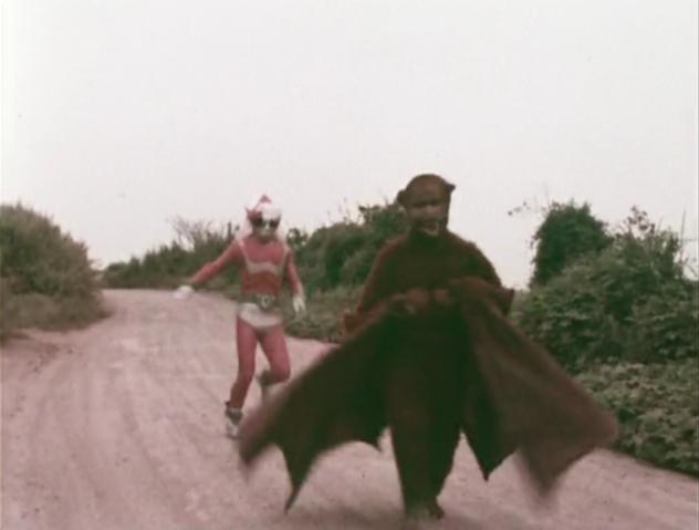 File:Go! Godman - Godman vs. Batman - 8 - Bail.png