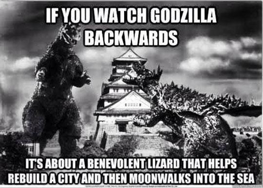 File:Good-guy-Godzilla.jpg