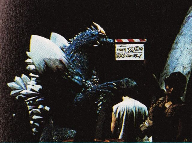 File:GVSG - SpaceGodzilla On Set.jpg
