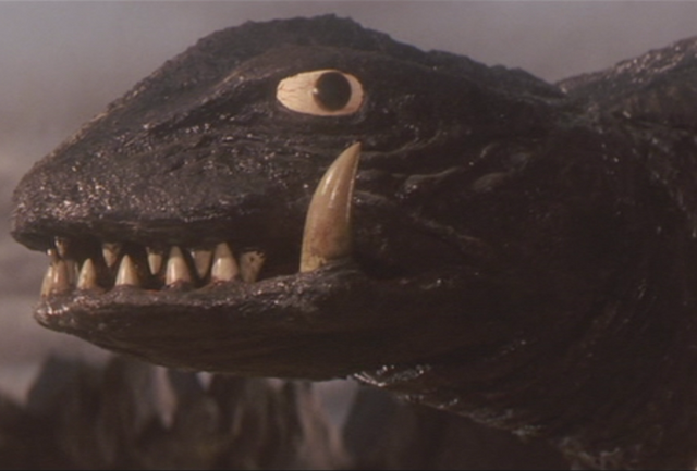 File:Gamera - 5 - vs Jiger - 13 - Gamera is confused now.png
