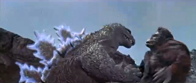 File:King Kong vs. Godzilla - 66 - Play With Godzilla and You Get Burned.png