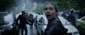 Godzilla (2014 film) - Courage TV Spot - 00005