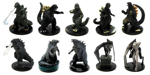 File:Godzilla 2014 Merchandise - Toys - Wiz Kids 2-Inch Mini Figures 2.jpg