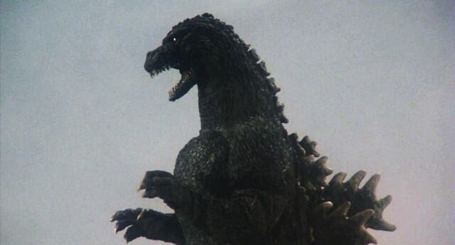 File:1991 Godzilla Roaring.jpg