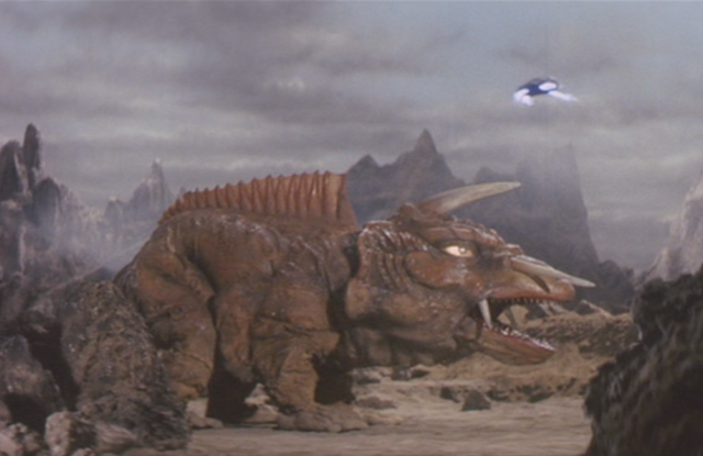 File:Gamera - 5 - vs Jiger - 7 - I can see Gamera.png