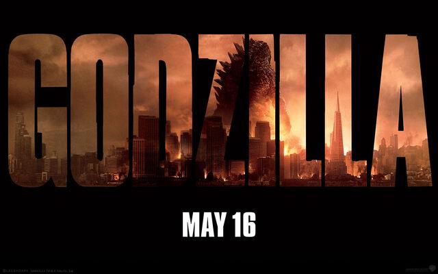 File:Godzilla Words Wallpaper Widescreen.jpg