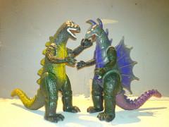 File:Godzilla and gigan vsimage.jpeg