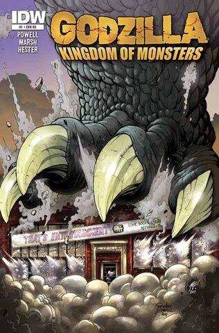 File:KINGDOM OF MONSTERS Issue 1 CVR RE 09.jpg