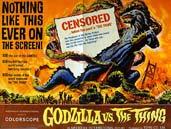 File:Mothra vs. Godzilla Poster United States 2.jpg