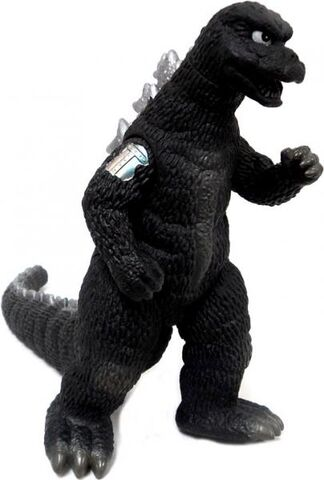File:Bandai Japan Godzilla 50th Anniversary Memorial Box - Fake Godzilla (Grey).jpg