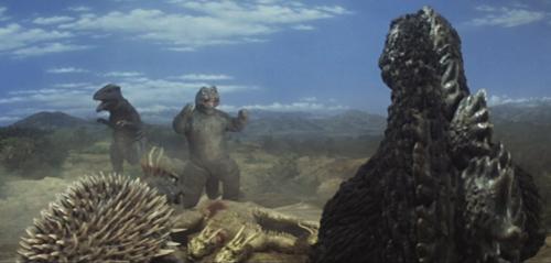 File:Destroy All Monsters - Minya's triumph.jpeg